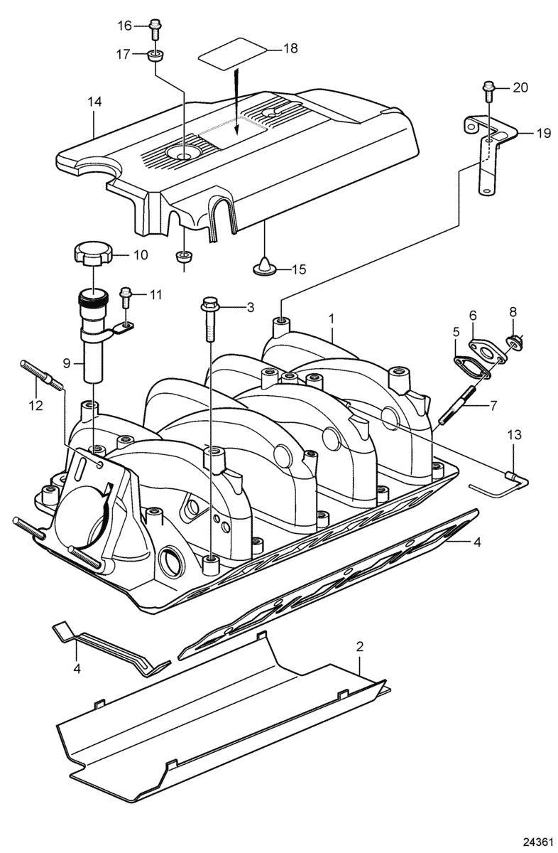 moteurs volvo penta moteurs marins essence 8 1gi ff 8 1gxi e 8 1gxi ef 8 1gxii e 8 1gi f. Black Bedroom Furniture Sets. Home Design Ideas