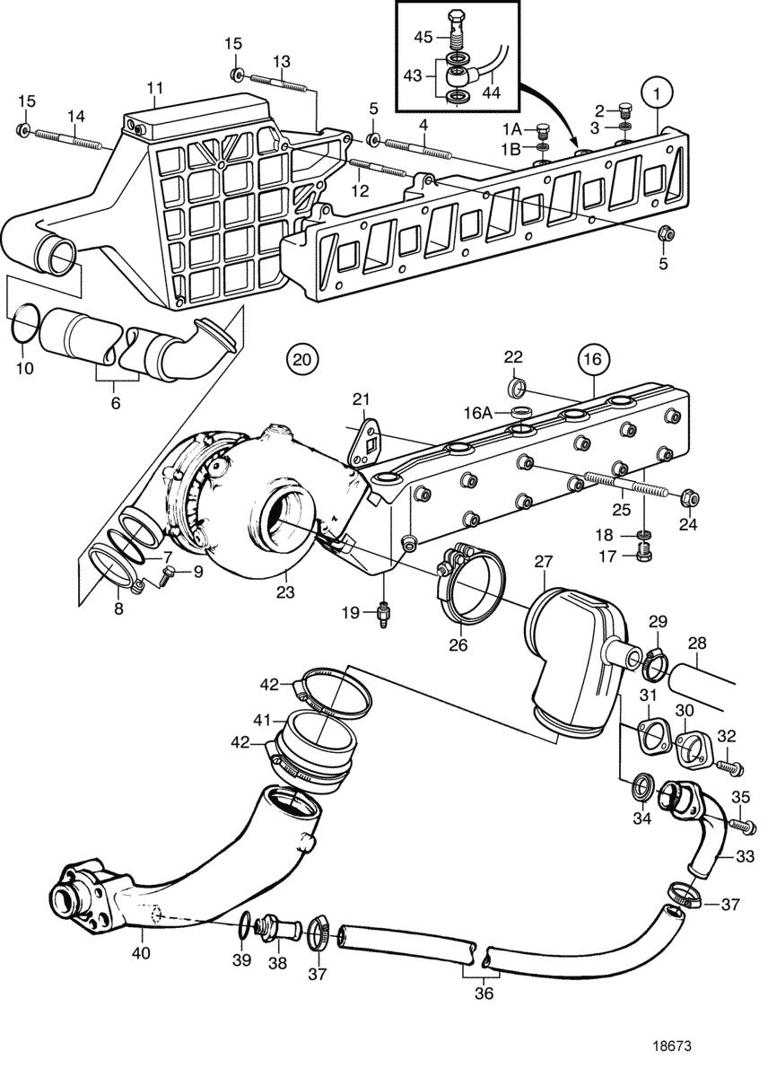 genuine cadillac parts catalog