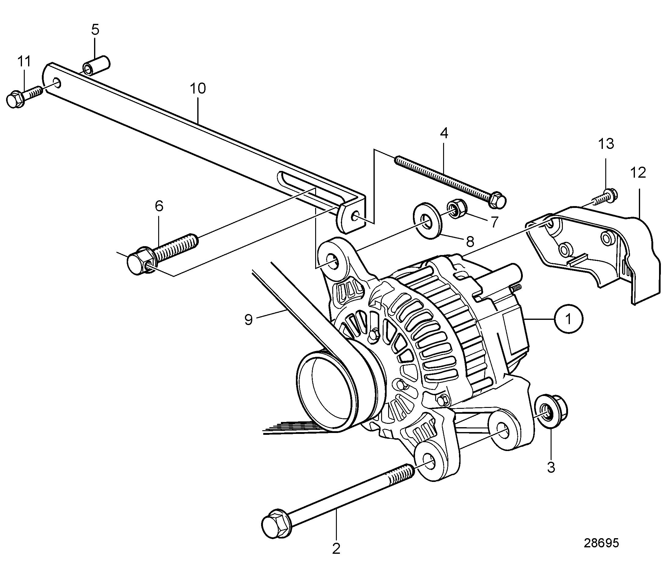 sprinter rv wiring diagram