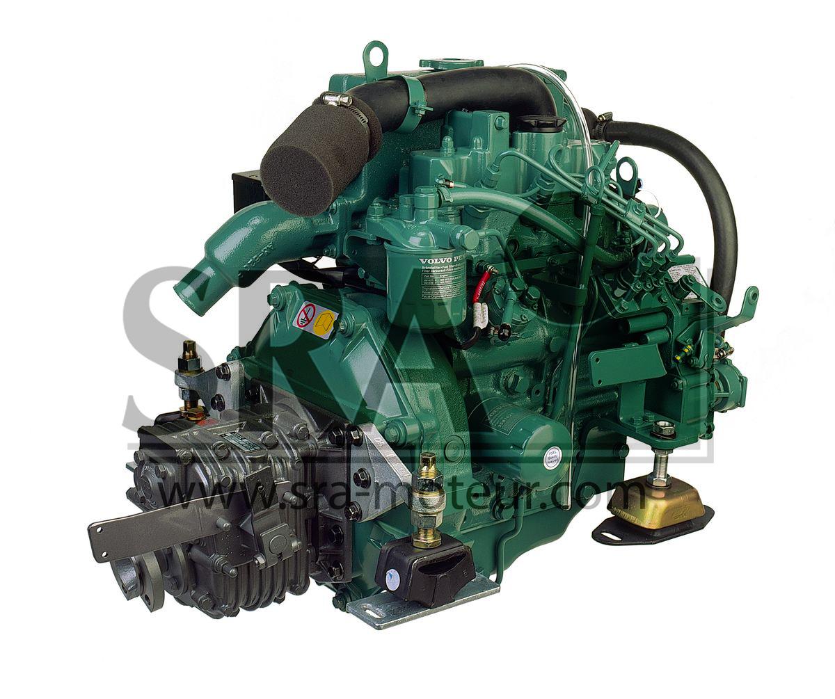 volvo penta 2030 id u00e9es d image de voiture Volvo Manual Transmission Volvo Repair Manual