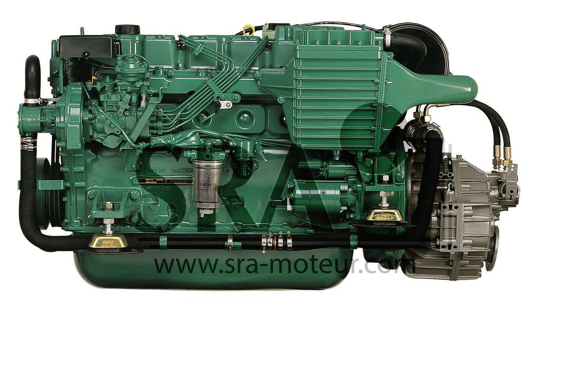 catalog diesel marine engines marine diesel engines html autos weblog. Black Bedroom Furniture Sets. Home Design Ideas